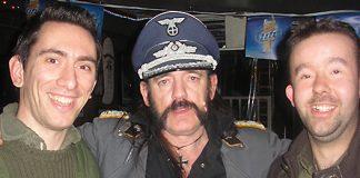 Photo---Lemmy,-Dave-and-I_540.jpg