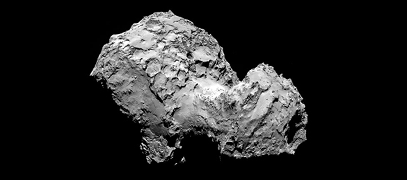 cometa_540.jpg