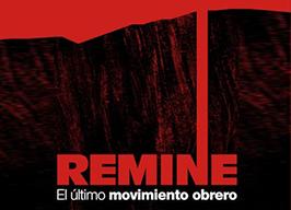 remine-.jpg