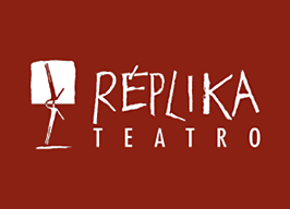 replika-logo2.jpg