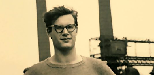 Grothendieck_540.jpg
