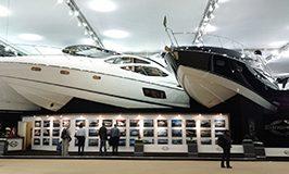 London-Boat-Show.jpg
