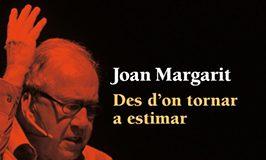 margarit.jpg