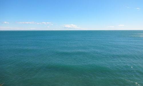 El mar en bonanza 500.jpg