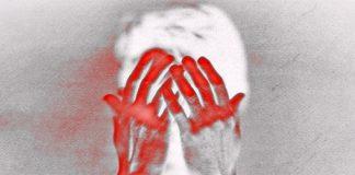 Impostor_2_540.jpg