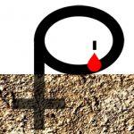 SimboloTierra_540.jpg