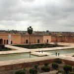 Palacio-Badi_620.jpg