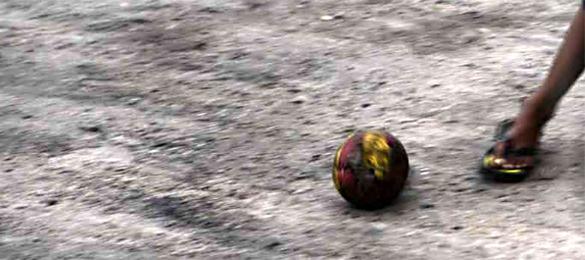 Futbol_540.jpg