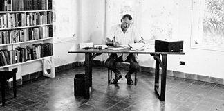 Hemingway_540.jpg