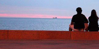 Uruguay_540.jpg