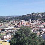 Tlaxcala_540.jpg