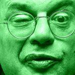 Ginsberg_540.jpg
