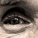 Jose_540.jpg
