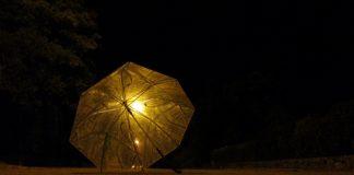 Foto paraguas.jpg