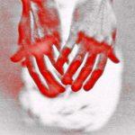 Impostor_5_540.jpg