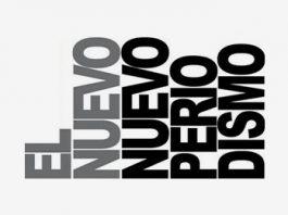 NuevoNuevo_540.jpg