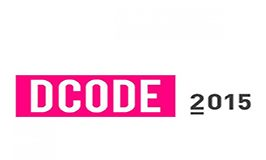 logo dcode 2015.jpg