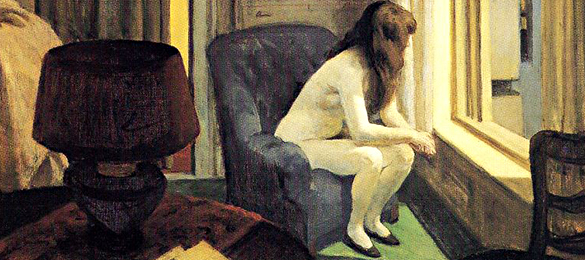 Hopper_540.jpg