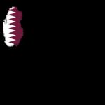qatar-holding-ok.png