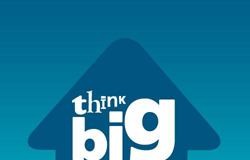 think-big-logo.png