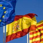 banderas-cataluna-espana.jpg