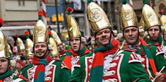 carnaval_colonia1_540.jpg