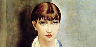 kiki-de-montparnasse-in-a-red-jumper-and-a-blue-scarf-1925_540.jpg