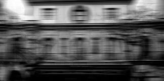 Bataclan_540.jpg