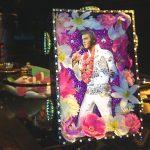 Elvis altar 1.jpg