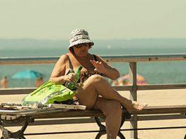 MARIONA_P-005-2_540.jpg
