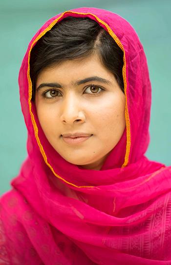 Malala-Yousafzai_Antonio-Olmos.jpg