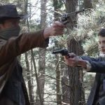 slowthis-western-starring-michael-fassbender-is-hilarious-violent-and-awesome.jpg