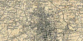 Map_1931_military_540.jpg