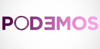 Podemos_540.jpg