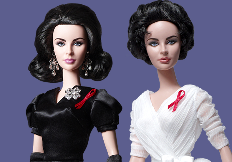 limited-edition-elizabeth-taylor-barbie-dolls-o.jpg
