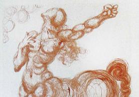 obra-cultural-muestra-arte-dali-2.jpg