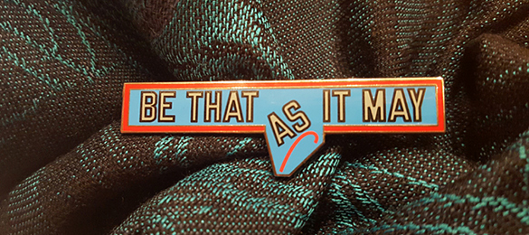 1.-BE-THAT-AS-IT-MAY-by-Lawrence-Weiner_540.jpg