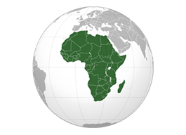 240px-550px-Africa_(orthographic_projection).png