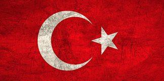 Turquia_540_.jpg