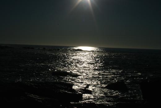 Vaciando el mar.jpg