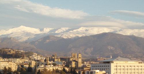 500 Granada 2 Sierra Nevada.jpg