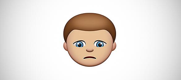 Emoji_540.jpg