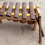 Marimba_540.jpg