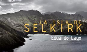 Banner_Selkirk.jpg