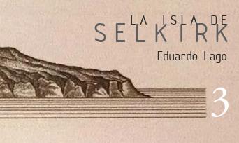 Banner_Selkirk_3.jpg