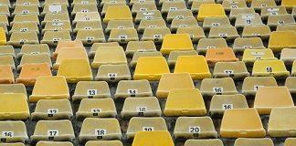 Estadio_540.jpg