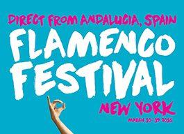 FlamencoFestival.jpg