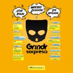 GRINDR-SORPRESA_WEB.png