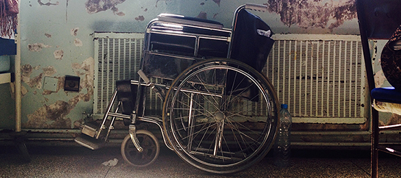 Hospital.-silla-sin-filtro_540.jpg