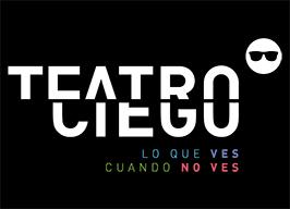 TeatroCiego.jpg